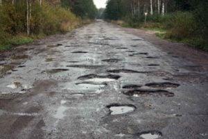 Potholes-of-Product-Development-300x200