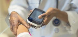 Smart Medical Device-1