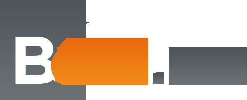 Beta.MN-Logo