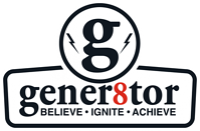 Gener8tor_logo
