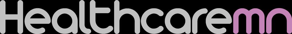 Healthcaremn-logo
