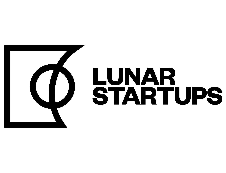 Lunar startups